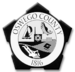 Oswego County, New York seal