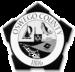 Oswego County, New York seal
