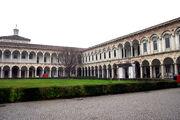 Milano- Università Statale