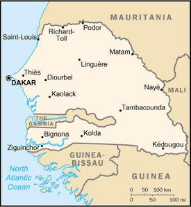Sg-map