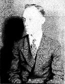 Cliff Osterkamp portrait