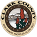 Clark County, Idaho seal