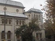 Pit Sinagoga 1