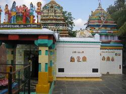 Garthapuri2