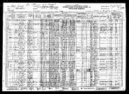 1930UnitedStatesFederalCensus 435979784