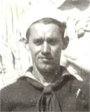 Jeremiah Francis Nagle