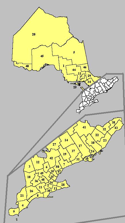Ontariocensusdivisions