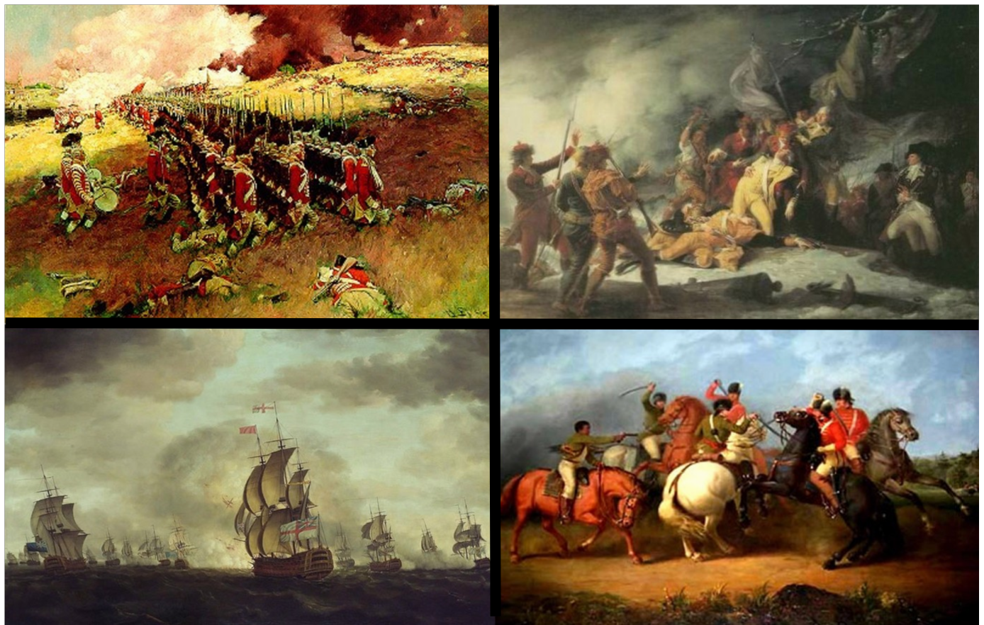 american revolutionary war familypedia fandom powered by wikia american revolutionary war rev collage