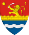 Timis county coat of arms.png