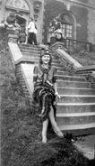 Anna Olsen (Halloween 1945)