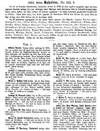 Makeleer 1861 genealogy Anrep 848