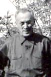 William J Nagle