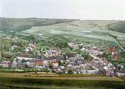 Bad Langenschwalbach 2 1900