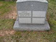Freudenberg-Lottie 2012