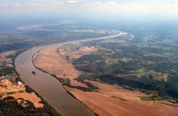 Rising-sun-indiana-ohio-river--from-above