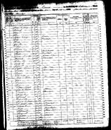 1860PhoebeWilmarth
