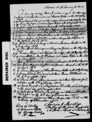 Lindauer-OscarArthur 1851 marriage 2