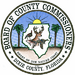 Dixie County Fl Seal