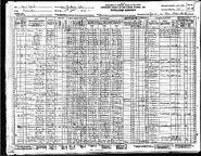 1930 census Feltner Schmaus