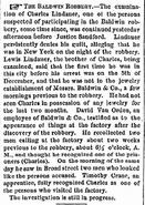 Lindauer-Charles Lindauer-Louis 1866