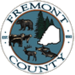 Fremont County, Idaho seal