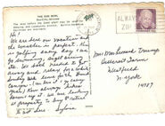 Postcard 041