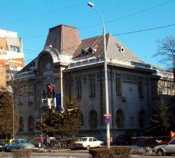 Bz biblioteca