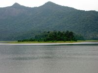 Chimmony Dam-10
