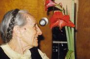 Winblad-Maria 1980 LutheranHome flower 600dpi 95quality