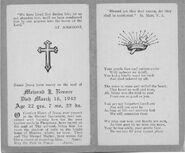 Meinrad-Renner-Prayer-Card