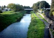 Canal Mullingar 01