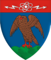 Actual Arges county CoA.png