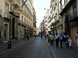 Via Toledo1