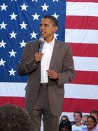 ObamaSouthCarolina