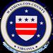 Washington County, Virginia seal