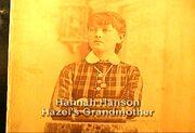 Hansen-Hannah 002a