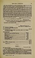 Schneider 1941 inquiry page 09 of 11