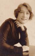 Winblad-MariaElizabeth 1914 circa