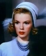 Judy Garland in Till the Clouds Roll By 1 cropped