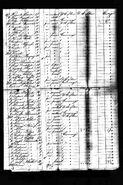 Teifel-JohnGeorg 1876