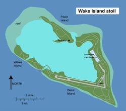 Wake Island map.png
