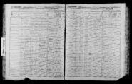 Lindauer-OscarArthurMoritz 1855 census