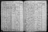1905 census Lindauer Rye compressed