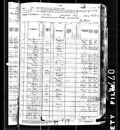 1880 census Eldert-Henry 01a