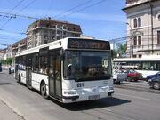 Irisbus-Cluj3