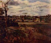 John Constable 003