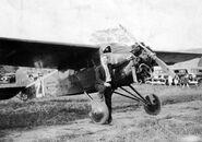 Schneider-EddieAugust 1930 circa 045g