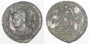 Constantinopolis coin