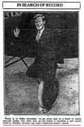 EddieAugustSchneider 1930August17 AberdeenDailyNews