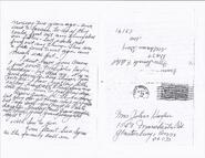Jensen-Sigried 1968 letter page3of3